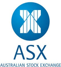 ASX Makes Bid for Regulatory Passage of Clearance Fee Plan for Cash Equities