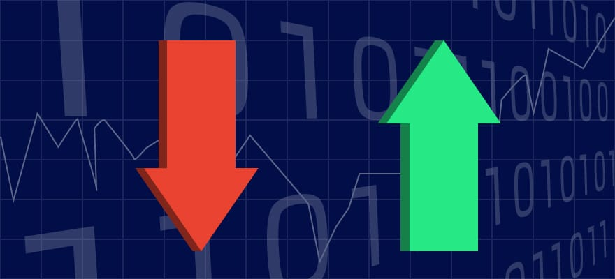 Stock.com Launches Regulated Binary Options