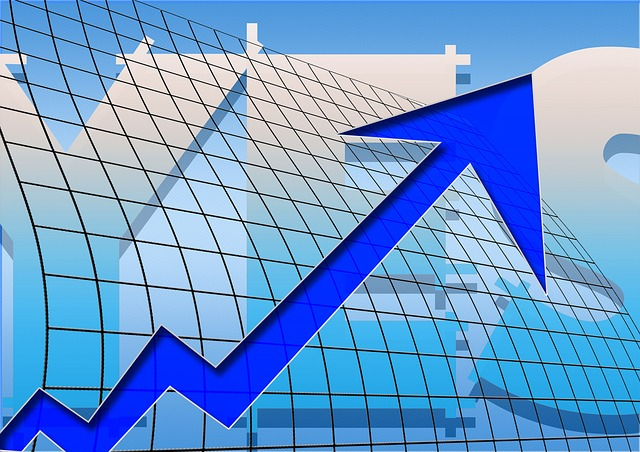 Trading Guide: Breakout Trading with Binary Options