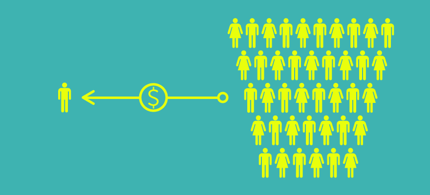Equity Crowdfunding Platforms Report Strong Activity for 2015