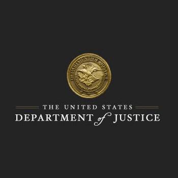 Morgan Stanley Logo 2015