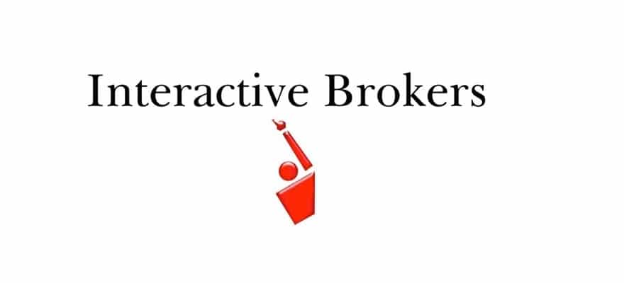 Interactive brokers forex charges