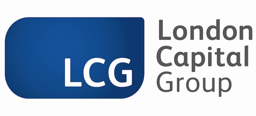 James Watts Appointed as LCG's Head of Sales and Partnerships