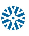 Blackwell Global Chooses FlexTrade as Technology Partner, MaxxTrader As Front-End Platform