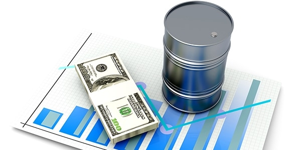 US Oil Production Could Plunge in Summer