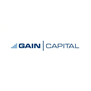 GAIN Capital's Trading Volumes Drop 20% for Retail, 22% Institutional