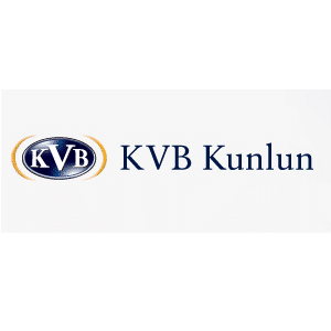 Apr 03, · KVB Kunlun ; Founded in , KVB Kunlun Financial Group Limited (KVB Kunlun) became a listed forex broker (HKEXHK) after its IPO on the Hong Kong Stock Exchange in July KVB Kunlun is a wholly-owned subsidiary of China's largest investment bank CITIC Securities (HKG), following its acquisition of the /5.
