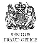 """UK Serious Fraud Office Investigates """"Ethical"""" Investment Company"""