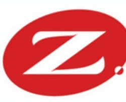 GMO Click's Z.com Trade UK Launches Proprietary Trading Platform Today