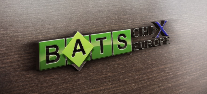 BATS Boasts Record Market Share in Equities in October