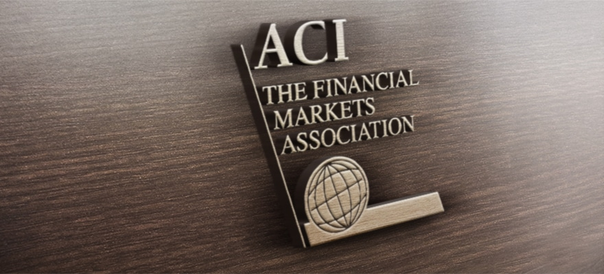 ACI Names Two Regional Presidents In Middle East, Europe