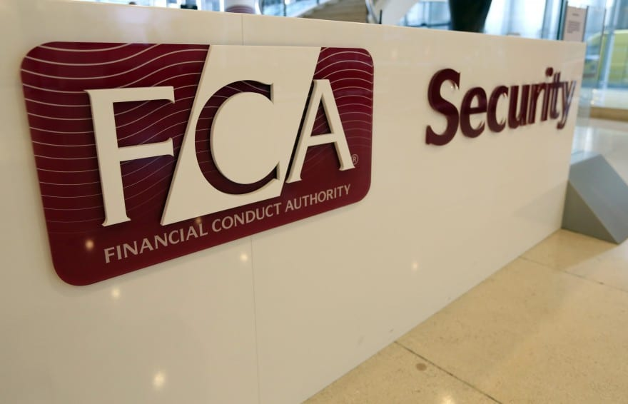 Unauthorized: FCA Warns Against Goldfish Private Bank/Cooks Private Bank