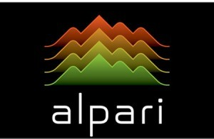 IronFX and Pepperstone Enter Race to Take Over Alpari UK's Business
