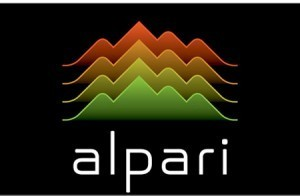 Alpari FX Volume down 15% MoM in Russia and the CIS Countries