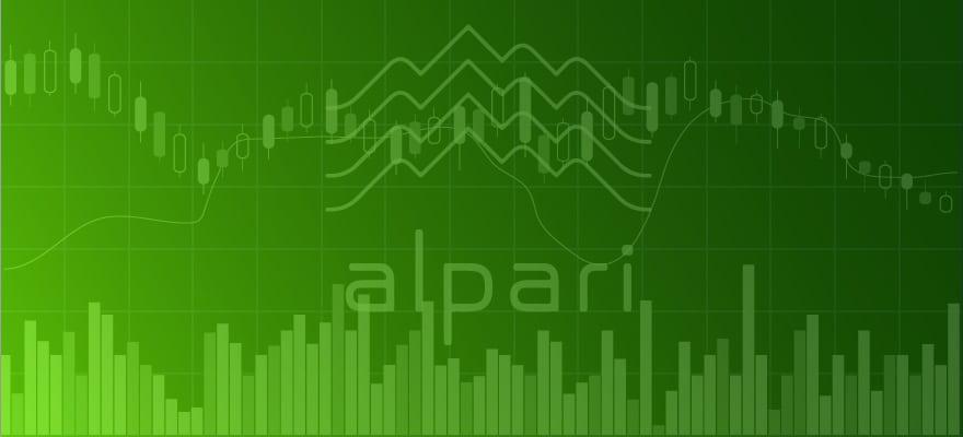 GKFX Appoints Former Alpari UK Executive, Jacob Plattner, as Managing Director