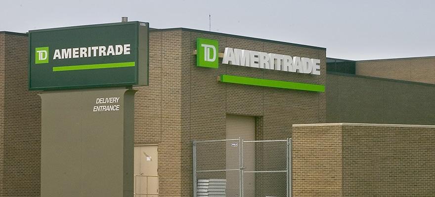 TD Ameritrade Reports Positive Quarter, Scottrade Acquisition Closure Nears