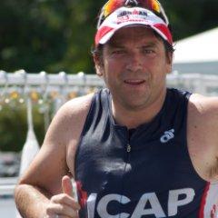 ICAP's CEO Antony Warner Retires, Succession Candidate Revealed