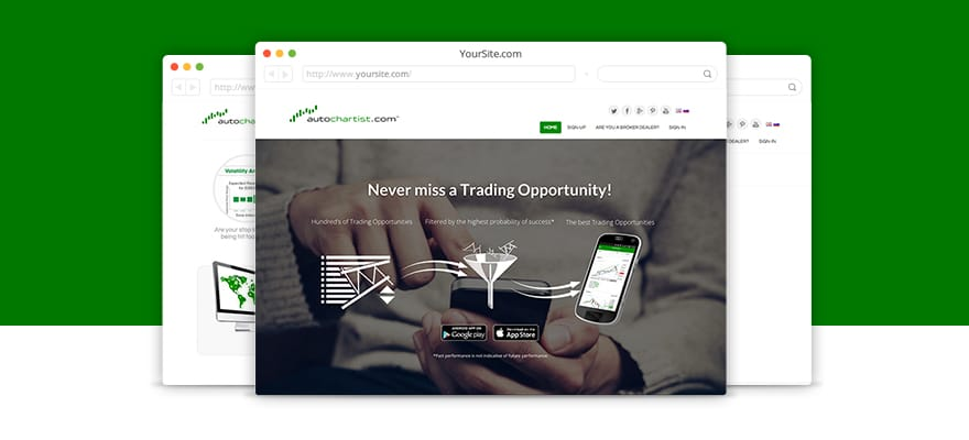Core liquidity markets binary options bettingpro lays results from super