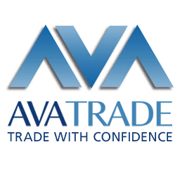 AvaTrade Acquires Australian Customer Book of YouTradeFX