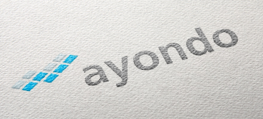 Breaking: ayondo Raises CHF 6m for International Expansion