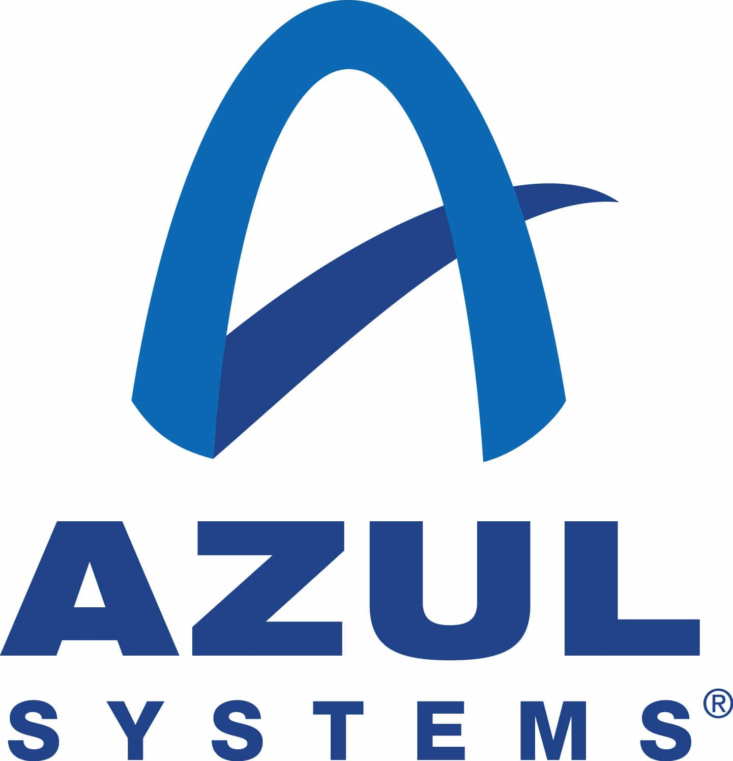 Java Deployed: Azul's Zing Becomes Supported by Redline Trading Solutions