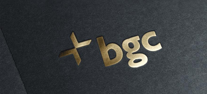 BGC Partners Revises Q4 2015 Outlook Post GFI and Trayport Deals