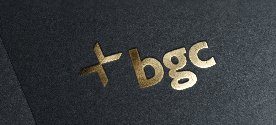 Bgc forex
