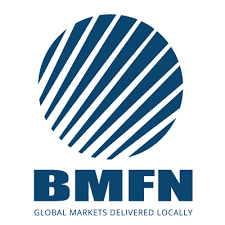 Bmfn forex trading