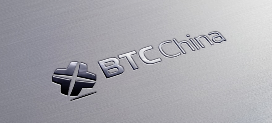 Breaking: BTCChina to Stop All Trading, Bitcoin Price Crashes