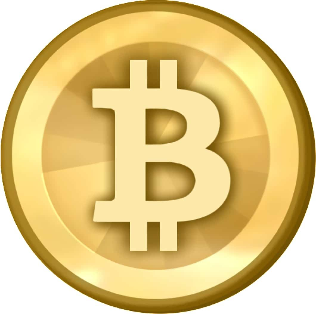 Bitcoin Picks: GAWMiners Launches Grannyproof Miner, Canadian Salaries Go BC, Huobi Opens DigVC