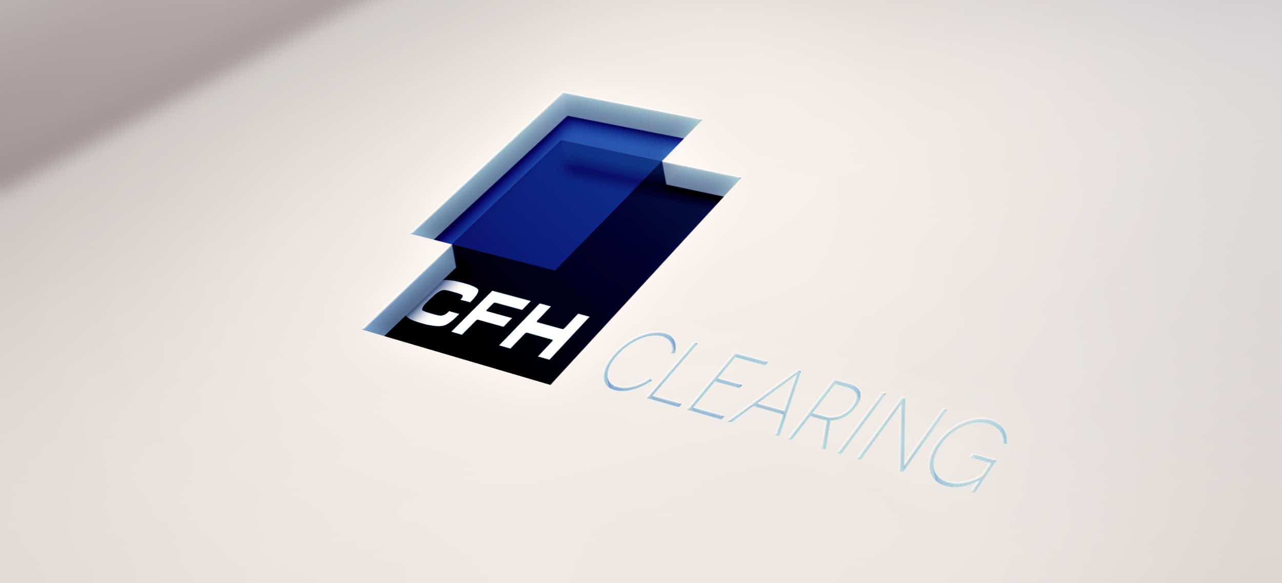 CFH Clearing Launches Partnership with Olfa Trade, Utilizing SFX Platform