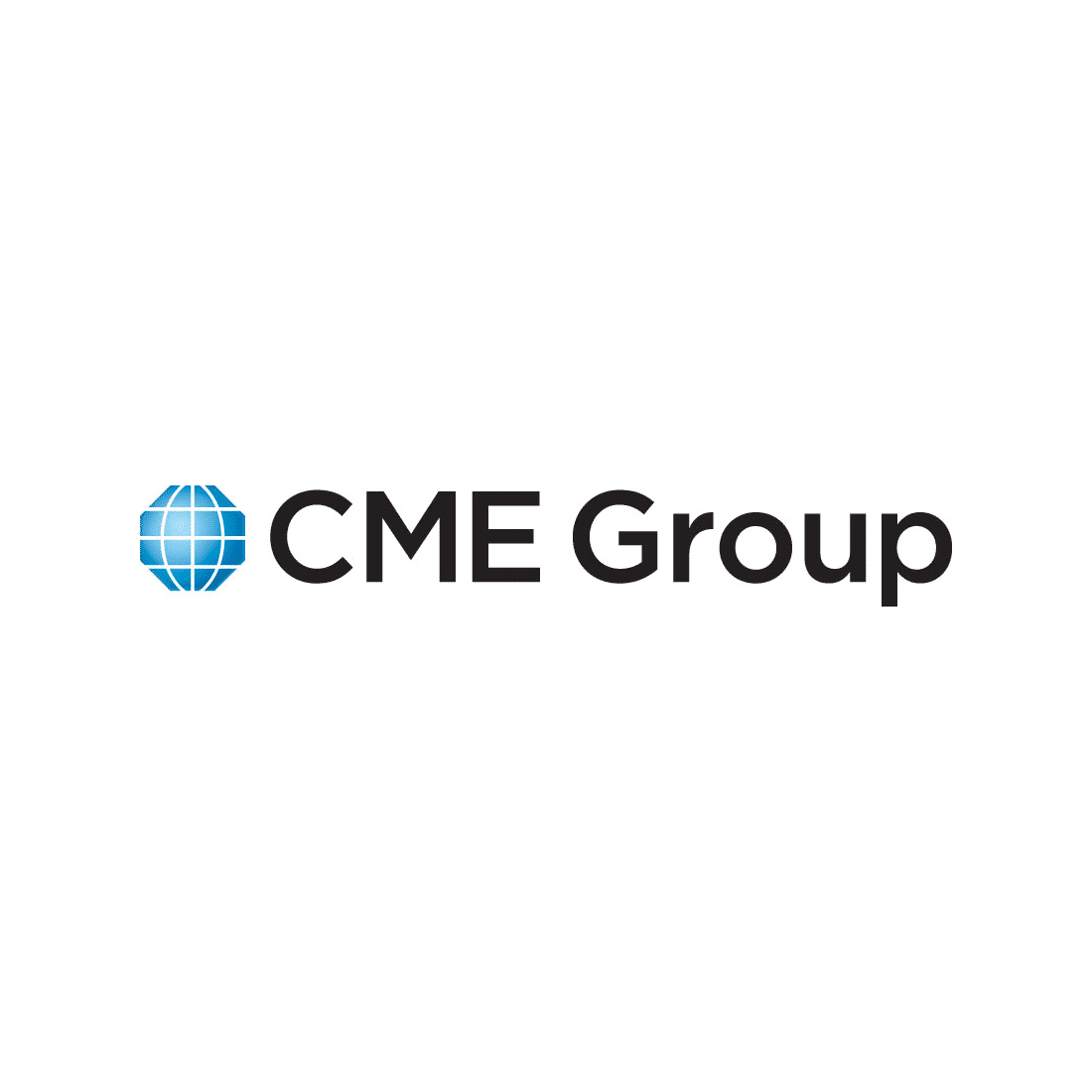 CME Group April Average Daily FX Volumes Drop 34% to $68 Billion Month-Over-Month