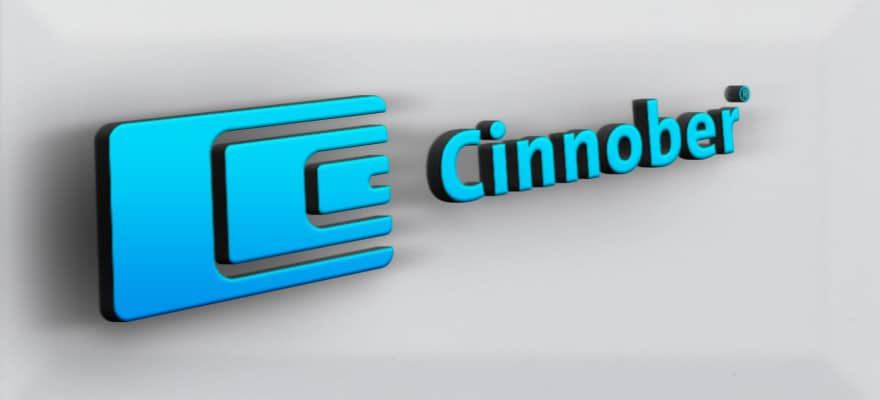 Cinnober Posts Yearly Operating Loss of $11.49m, Despite Improved Net Sales
