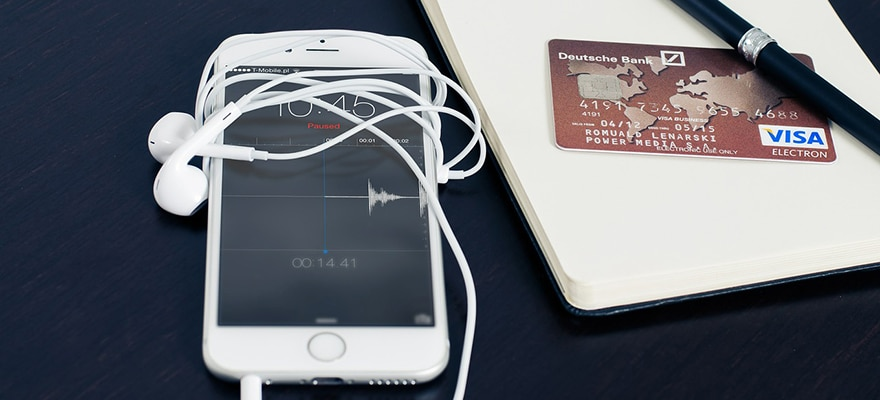 Credit Scoring via Mobile Activity: A Game Changer for the Unbanked?