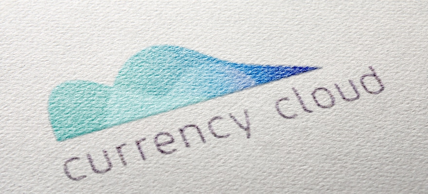 Currency Cloud Welcomes New CFO Fiona Tee to its Leadership Team