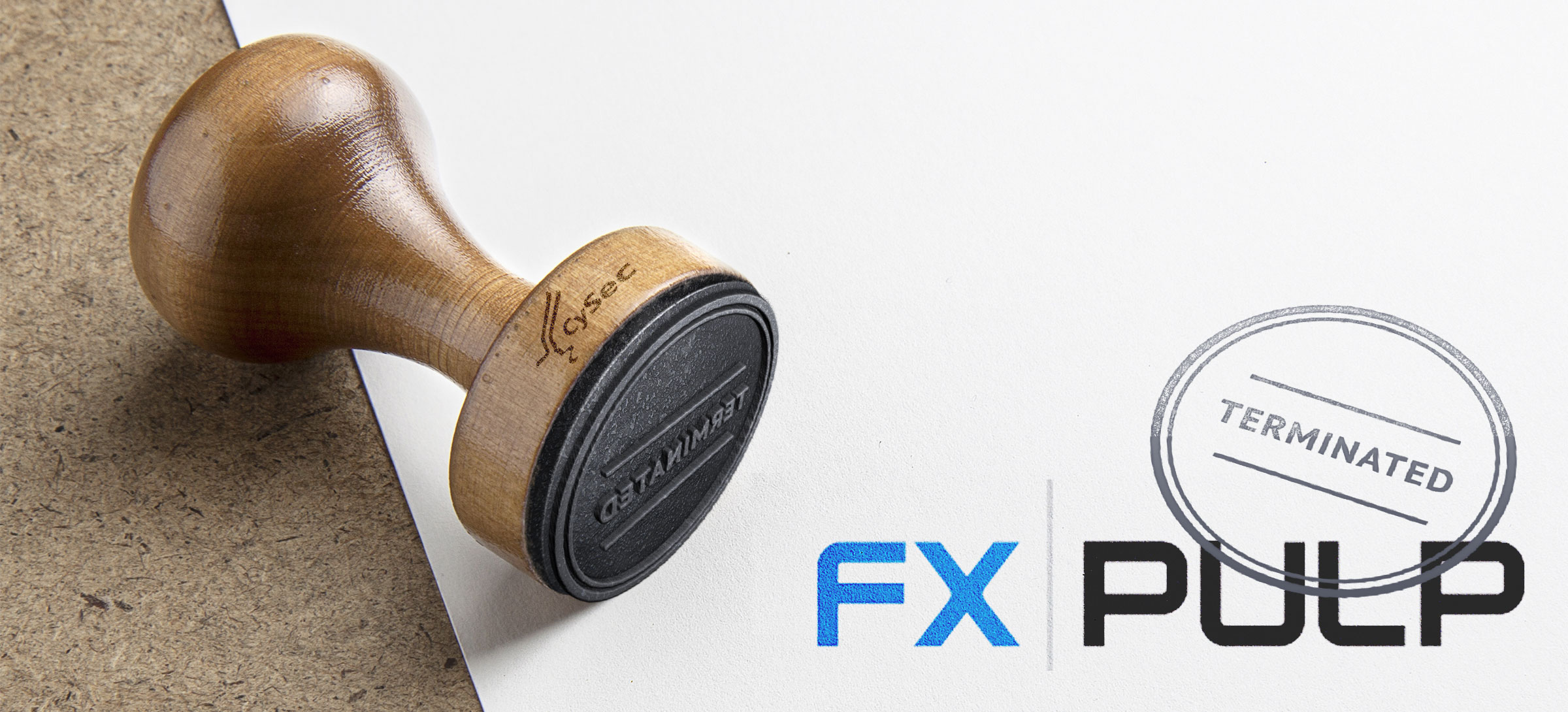 fxpulp, cysec, icf, investor compensation fund