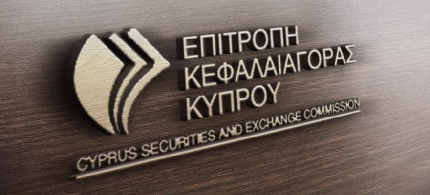 Forex magnates cyprus 2015