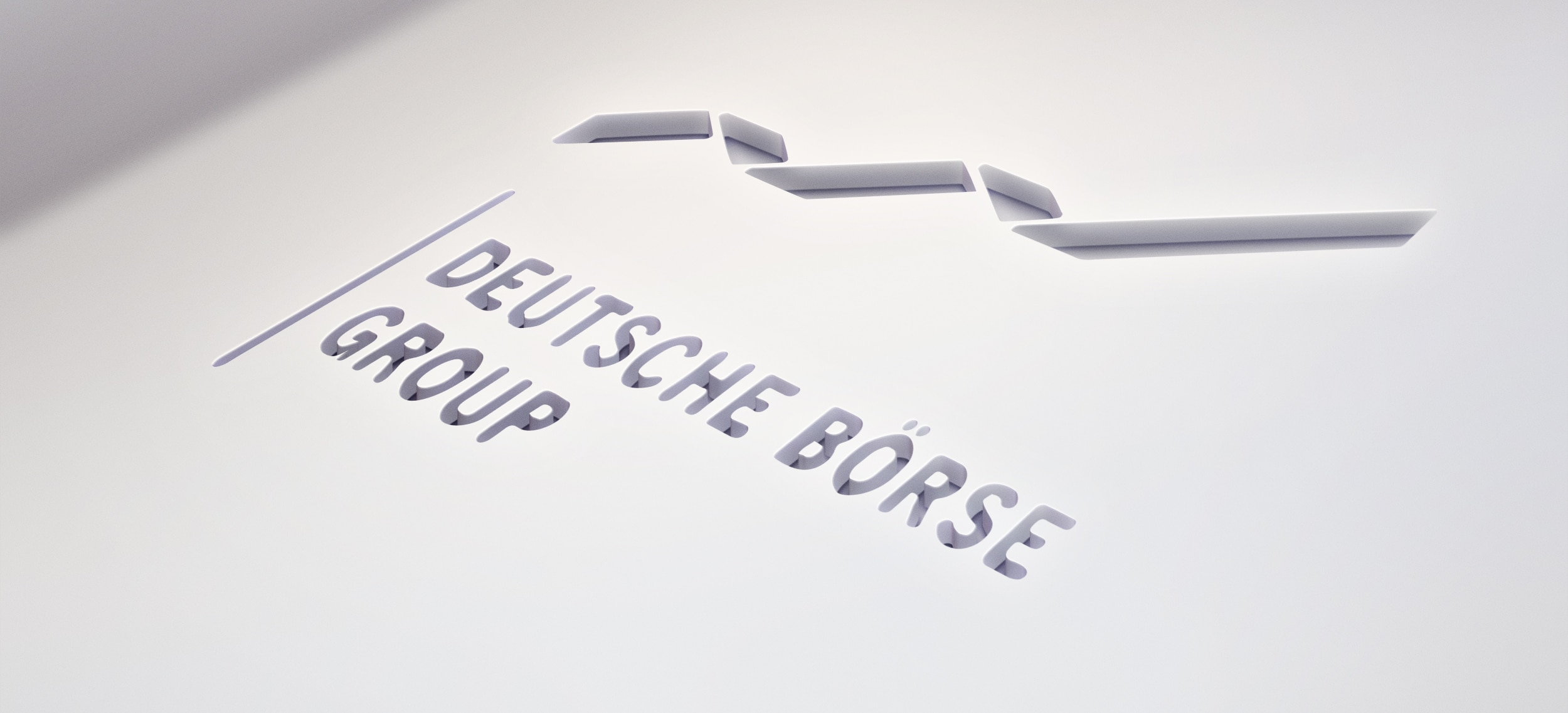 Deutsche Borse Reports Monthly Metrics, Order Book Turnover Dives