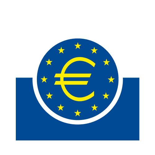 Twenty-Four Banks Fail ECB Stress Test, Capital Shortfall Is Proportionally Highest in Cyprus