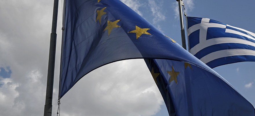 European Commission Sets Up Fintech Task Force to Address Banking Sector