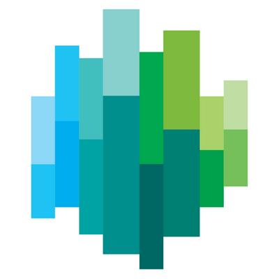 Hkex orion trading platform