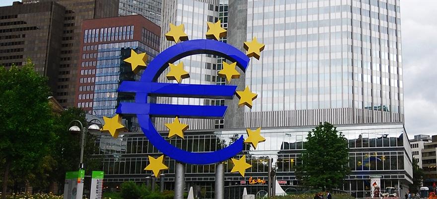 European Regulators Finalize Margin Technicalities for OTC Derivatives