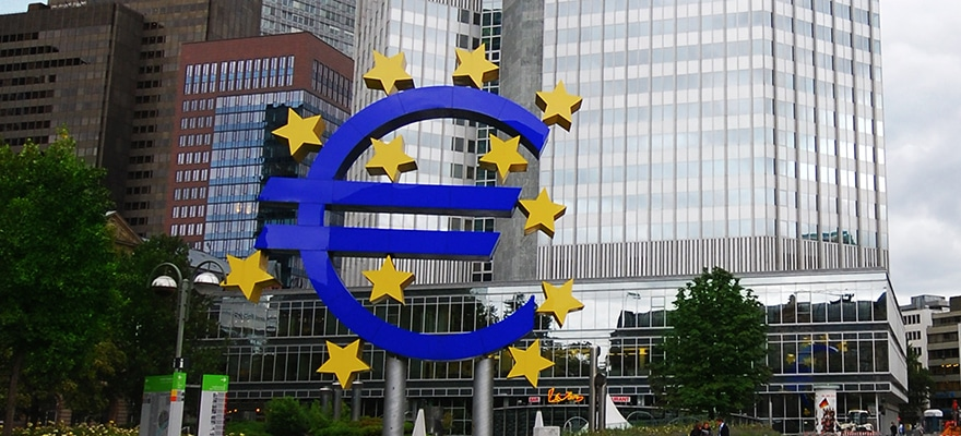 Eurozone's ESM Elevates Cosimo Pacciani to Chief Risk Officer