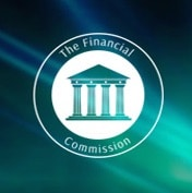 Financial Commission Certifies First Cryptocurrency ECN, IBinex