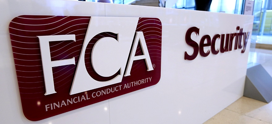 Breaking: FCA Warns Regulated CFDs Providers, Urges Action