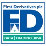 First Derivatives Names Pat Brazel as Global Head of Software Sales