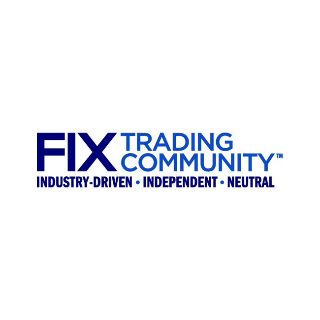 FIX Trading Adds FX Support on Its Trading Enablement Standard Initiative