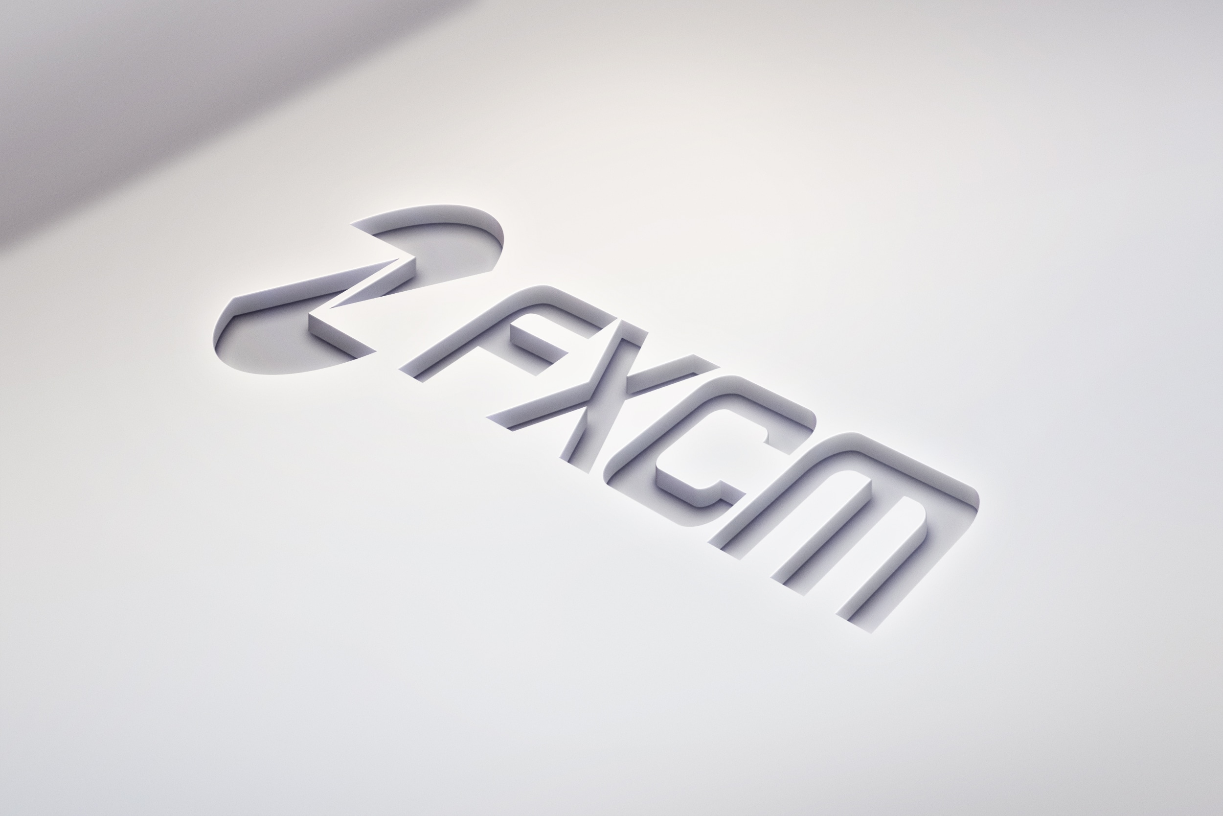 FXCM Revenues per Million Rise, Total Revenues Grow Over 16% YoY