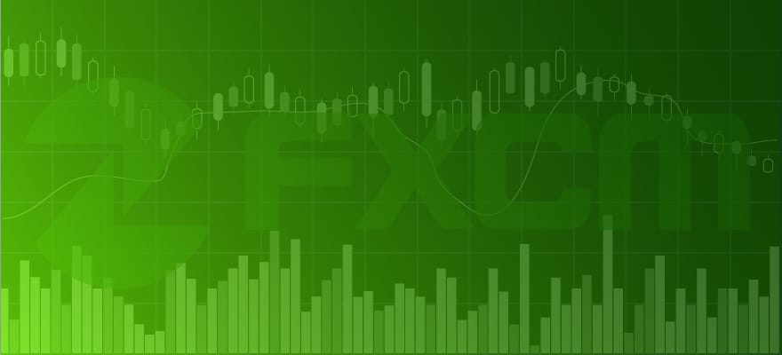 How to study forex charts