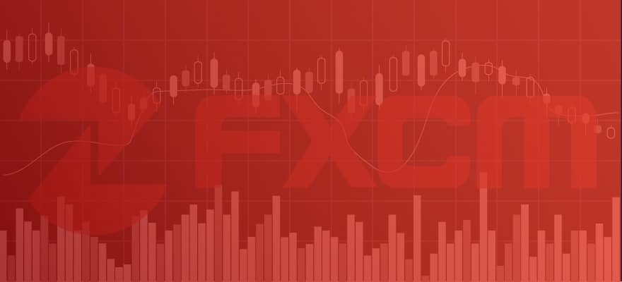 FXCM Sees Retail Volumes Hold Tight Consolidation in April